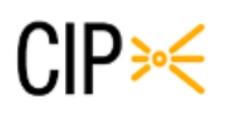 CIP GmbH